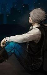 Vanishing Starlight's main song will be an animation short (+ full tracklist)