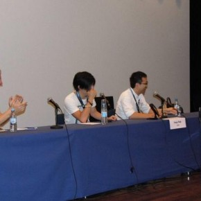 "Linked Horizon ""interested"" in doing the Opening for Season 2 of Shingeki no Kyojin"